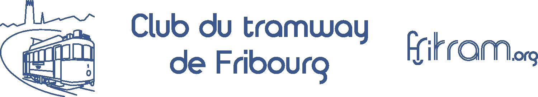 Tramclub Freiburg