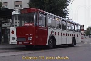 03.07.2002 - Dernier service régulier pour la 363 (photo C. Eugster, DR)