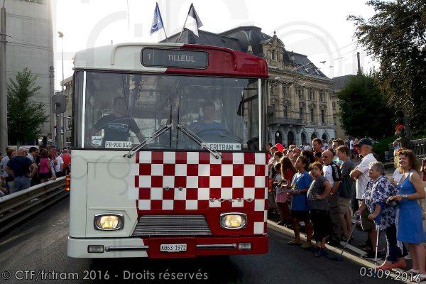 05.09.2016 - Grand Prix Tinguley