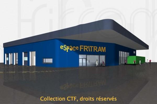 Espace-fritram-3d-1