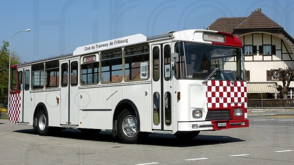 Autobus 63 (1972)