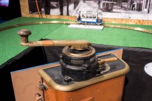 "Le ""tram simulator"" attend ses conducteurs !"