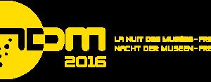logo-NDM-web